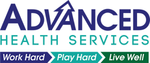 Advanced Health Services