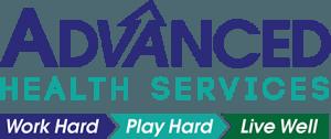 Advanced Health Services