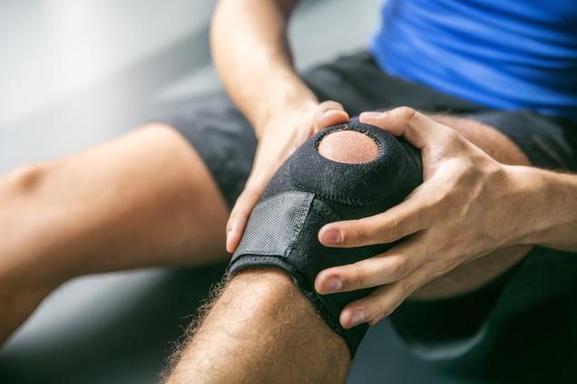 PNT: Treatment for Chronic Tendon Pain